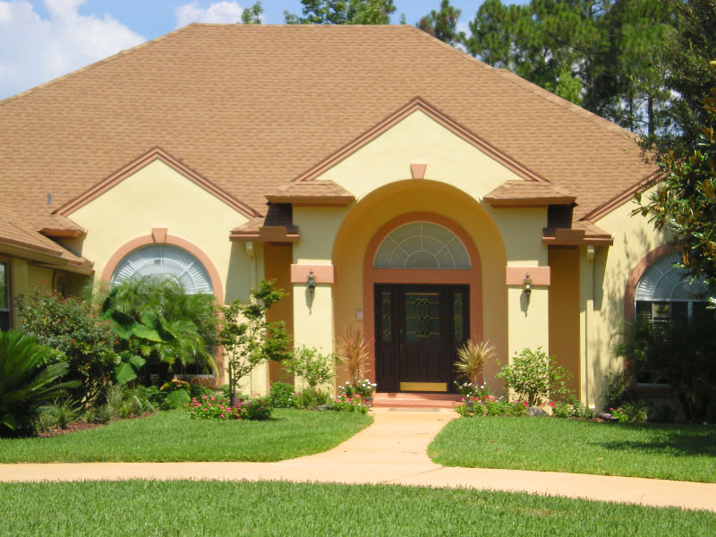excellent exterior house design. Jacksonville Hosue Painting Interior and Exterior House  Elegance Home
